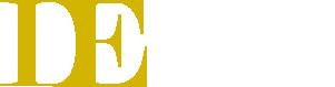 รับออกแบบโลโก้ จากนักออกแบบตัวต่อตัว Logo